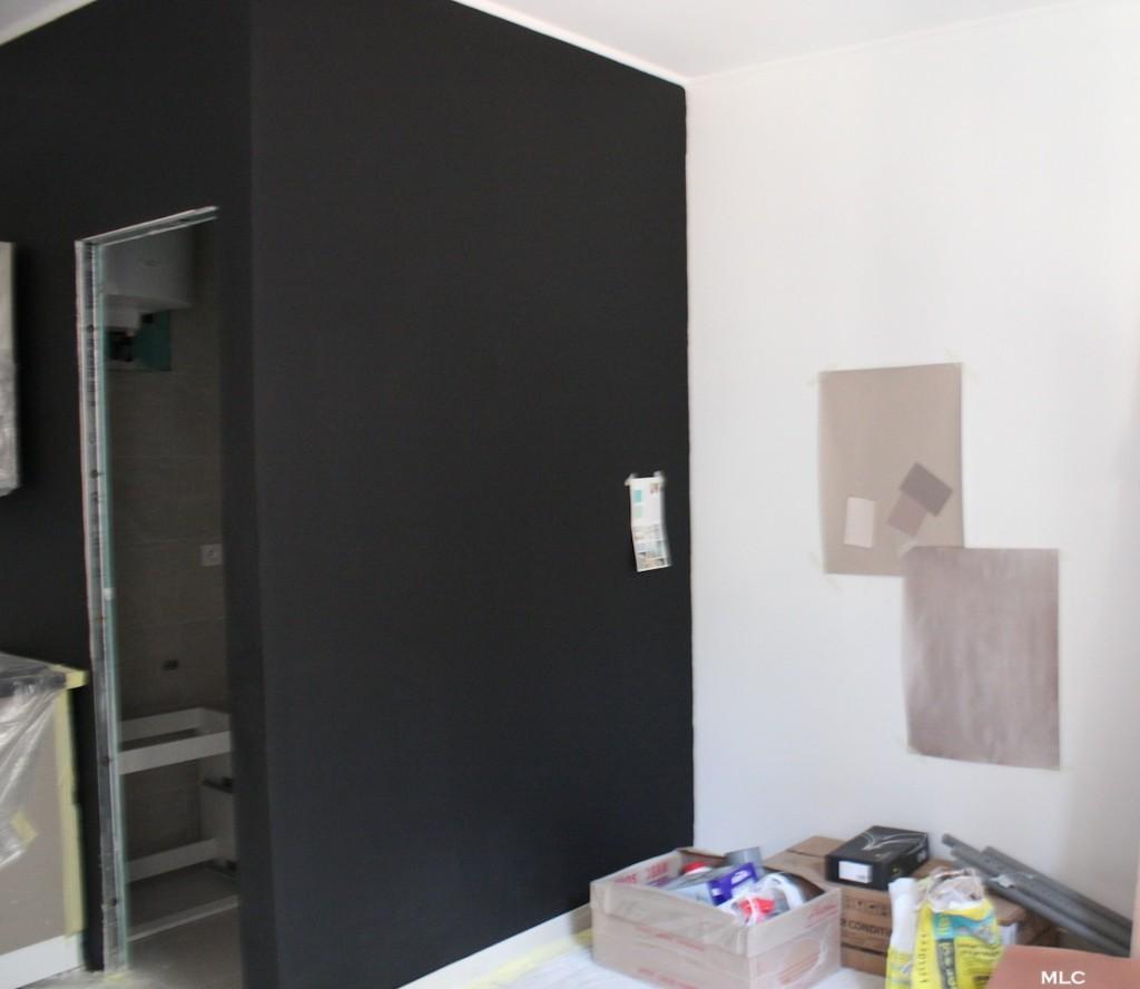 deco-studio-couleur-noir-et-taupe-essai