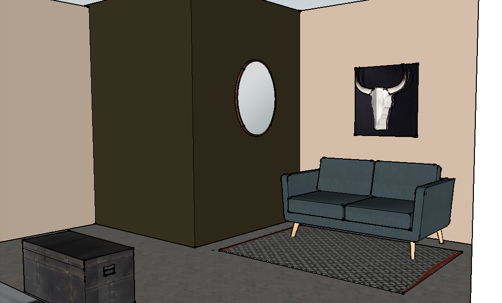 deco-studio-meuble-dessin-3d-mlc