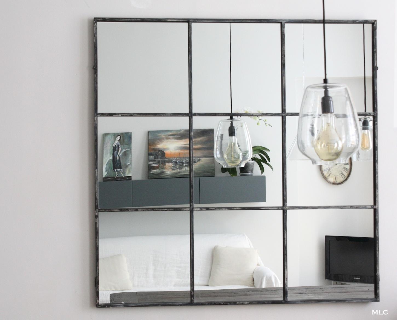 le shabby chic contemporain d 39 un appartement parisien. Black Bedroom Furniture Sets. Home Design Ideas