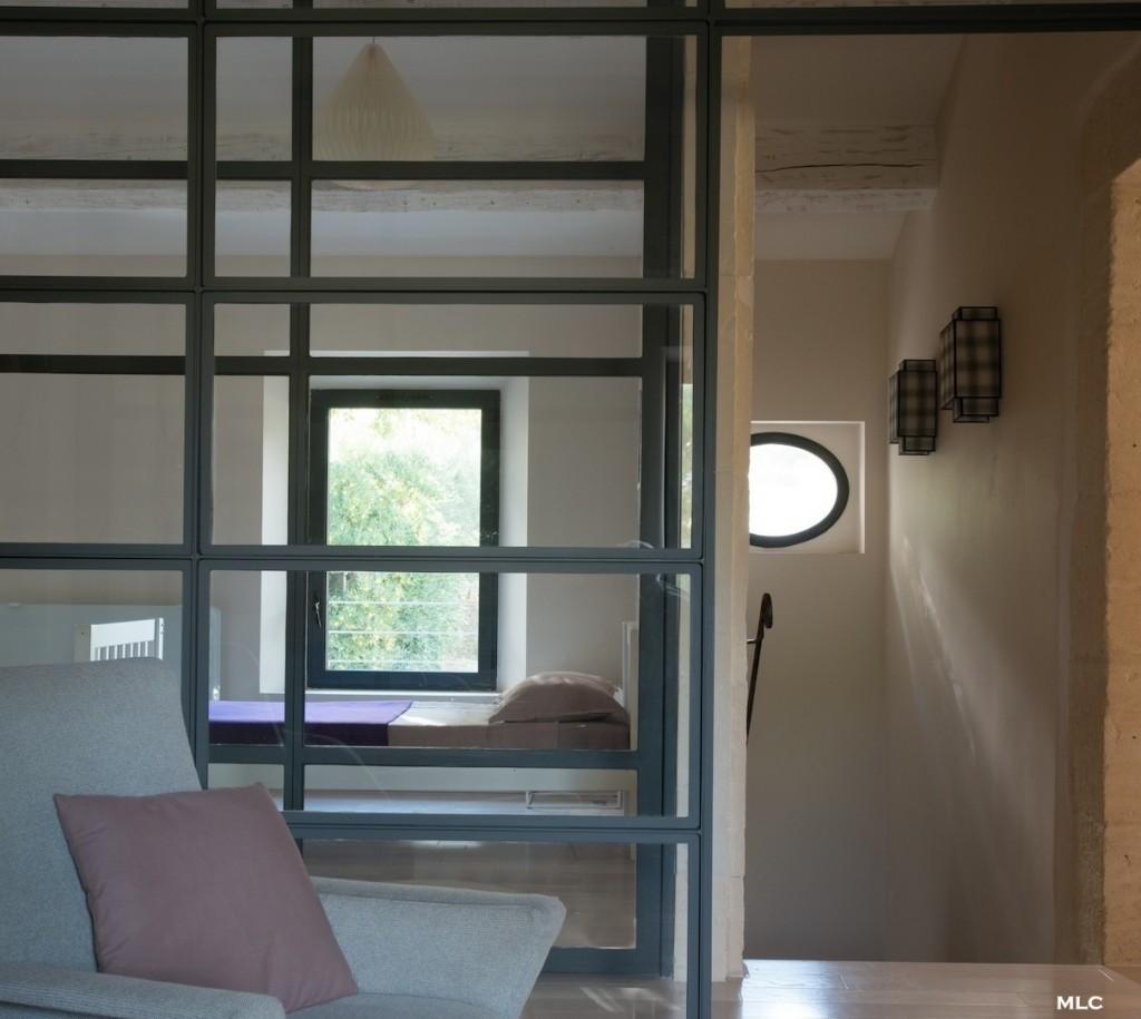 verriere-maison-provencale-mlc-design