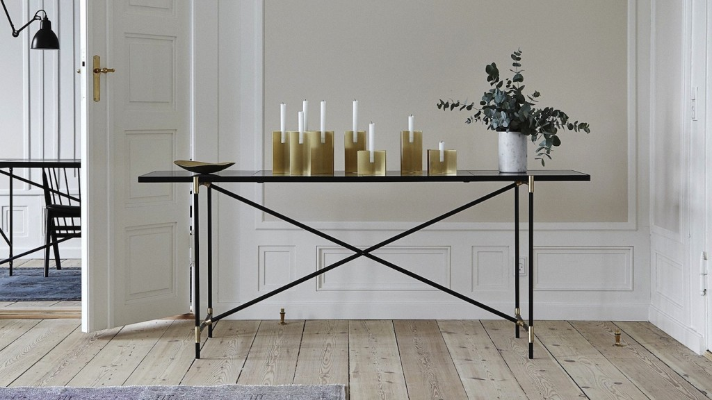 belle-table-console-marbre-desk