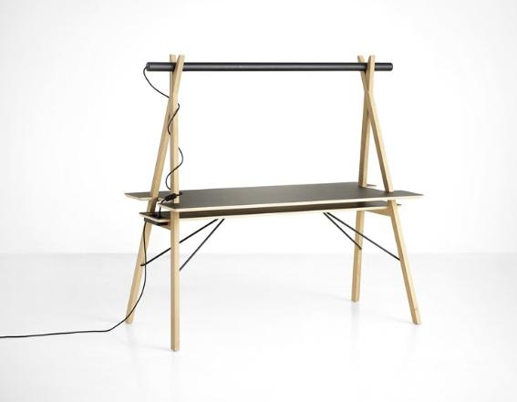 prise archives le blog d co de mlc. Black Bedroom Furniture Sets. Home Design Ideas