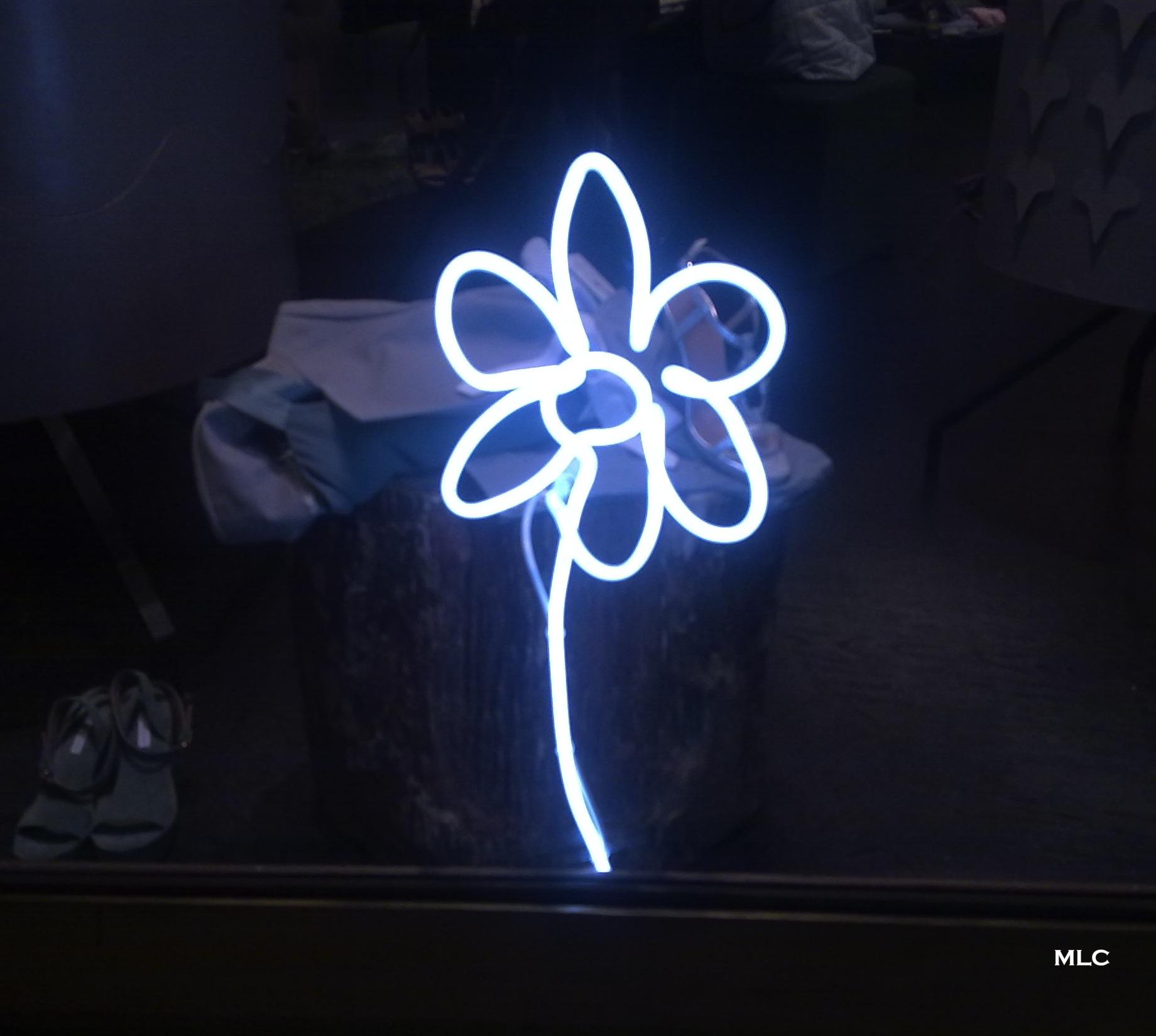 Applique neon superdry womens applique sd dept zip hoodie - Applique neon design ...