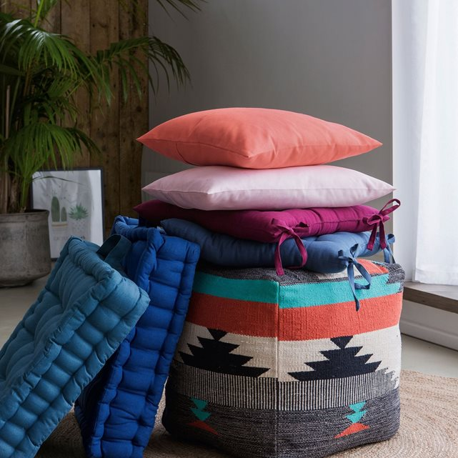 pouf-urban-jungle-tropical-la-redoute-nouveaute
