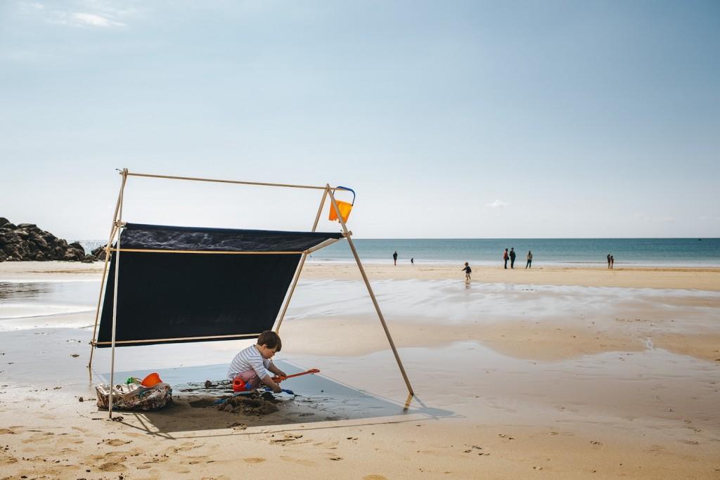 tente-de-plage-bebe-soleil-la-tente-islaise
