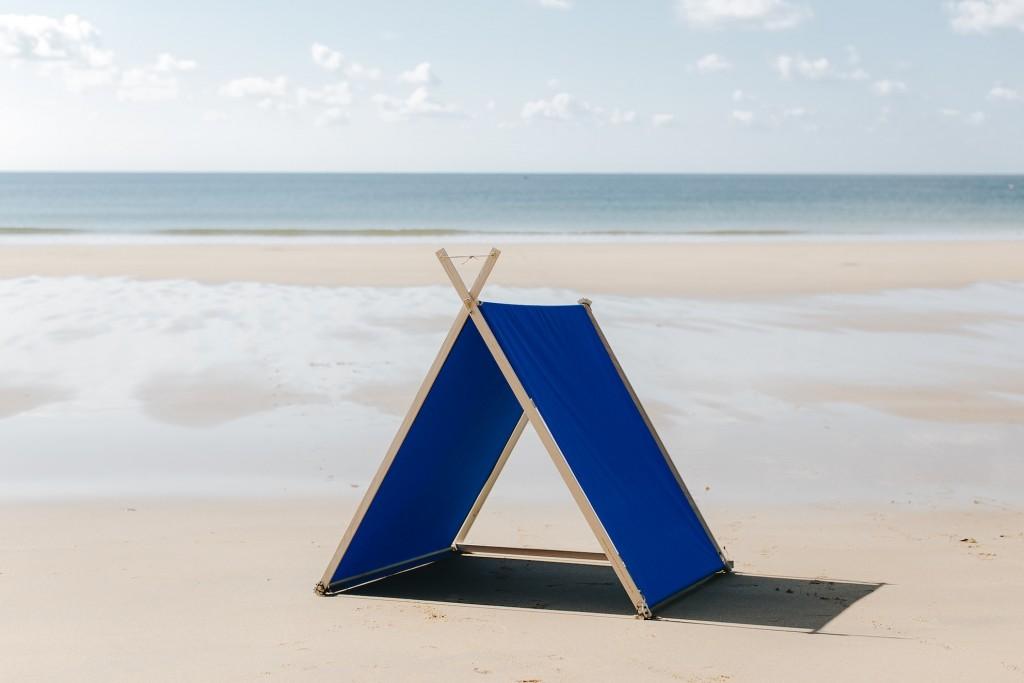 tente-de-plage-la-tente-islaise