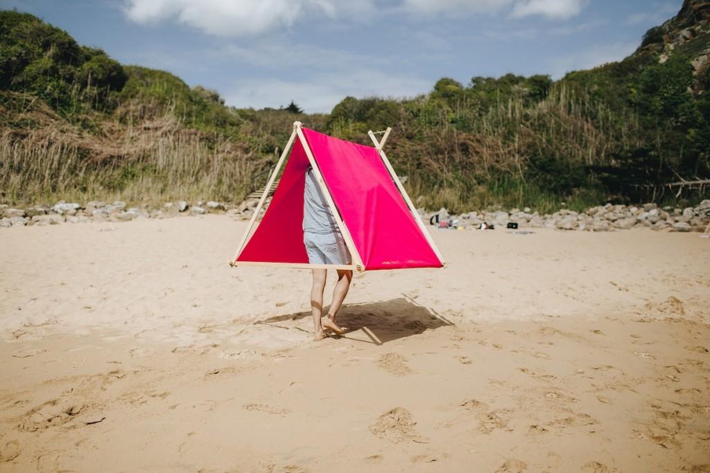 tente-de-plage-rose-la-tente-islaise