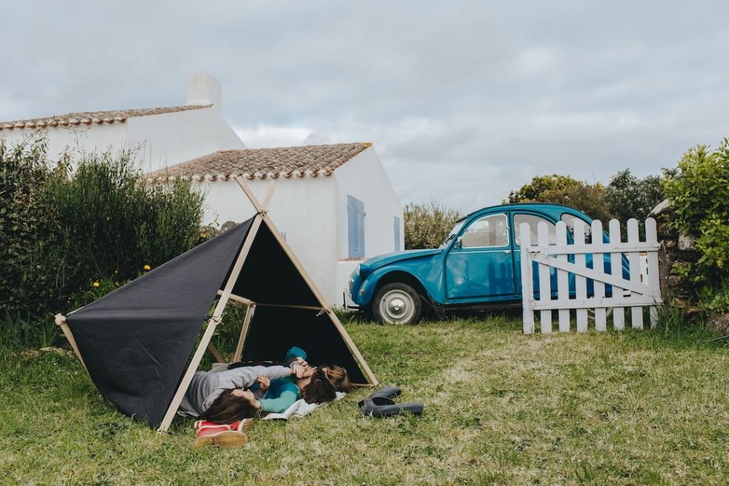 tente-enfant-jardin-deco-la-tente-islaise
