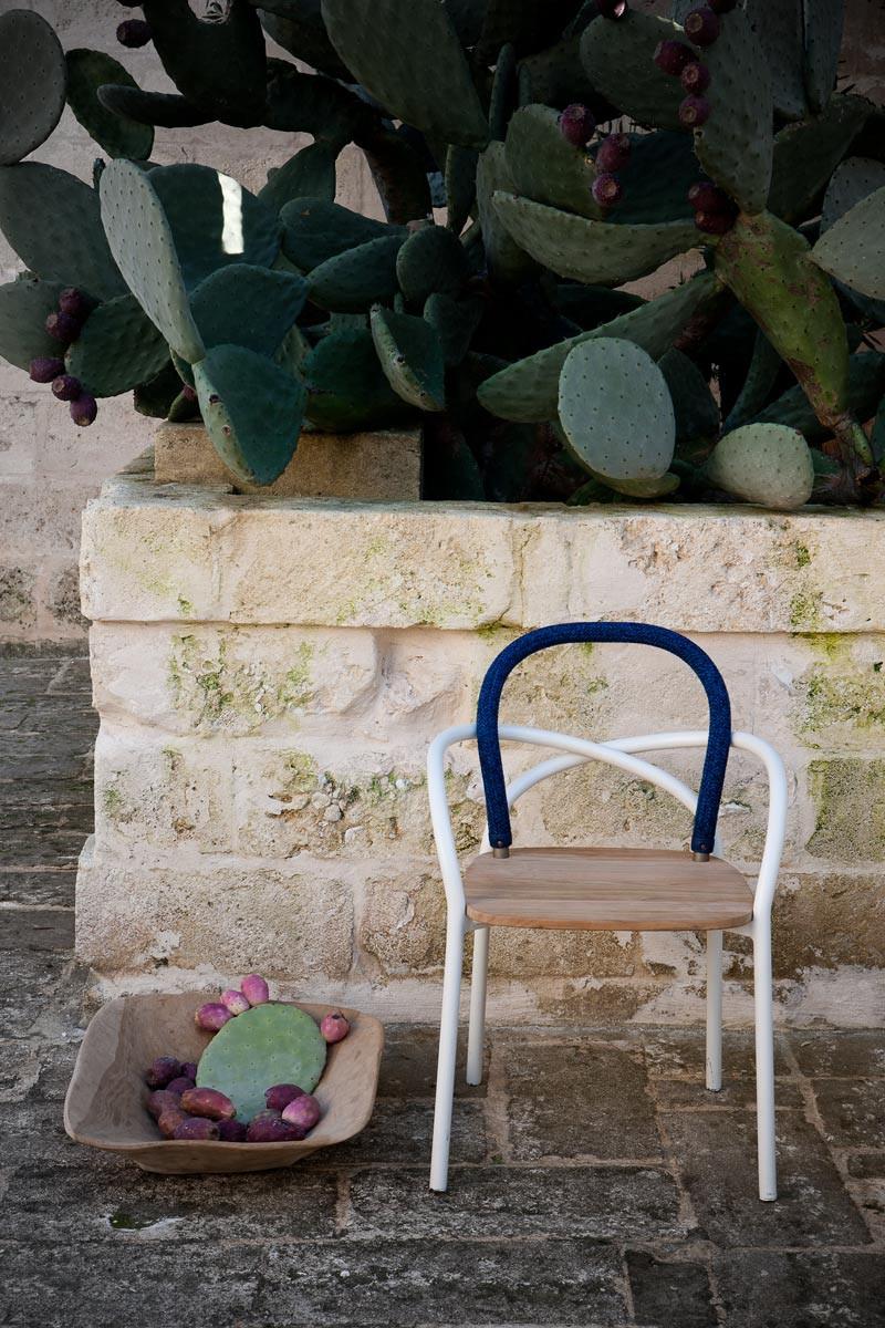 jardin terrasse et balcon le blog d co de mlc. Black Bedroom Furniture Sets. Home Design Ideas