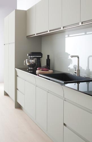 arthur bonnet archives le blog d co de mlc. Black Bedroom Furniture Sets. Home Design Ideas