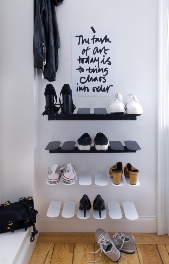 etagere-chaussure-shoe-shelves-storage