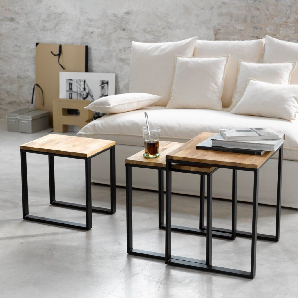 table basse rep rage nouvelle tendance 1 le blog d co de mlc. Black Bedroom Furniture Sets. Home Design Ideas