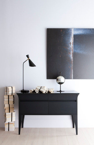 meuble-cuisine-noire-alice