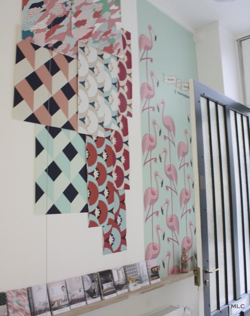 papier-peint-nouveau-collection-creation-papermint