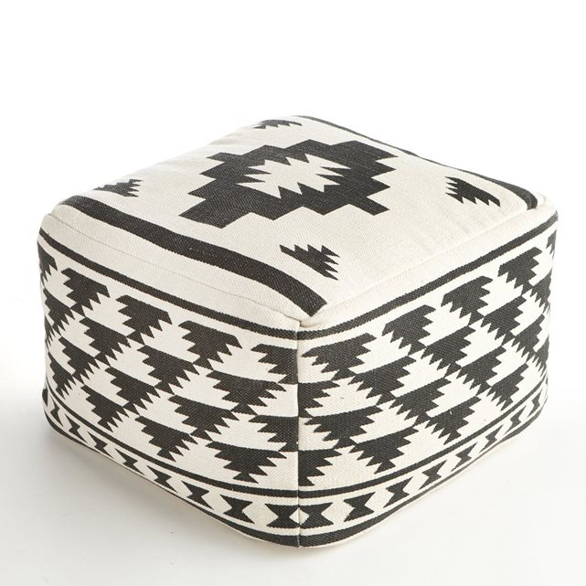noir et blanc archives le blog d co de mlc. Black Bedroom Furniture Sets. Home Design Ideas