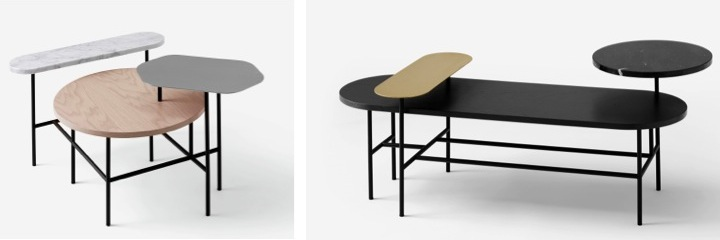 table-basse-design-tendance-etradition