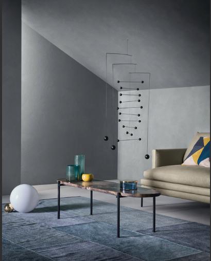 table basse ovale nouvelle tendance 2 le blog d co de mlc. Black Bedroom Furniture Sets. Home Design Ideas