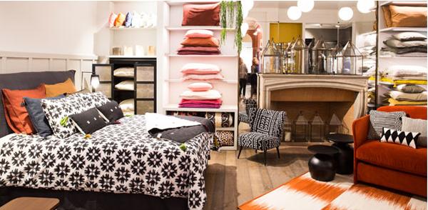 chambre-ampm-boutique-paris