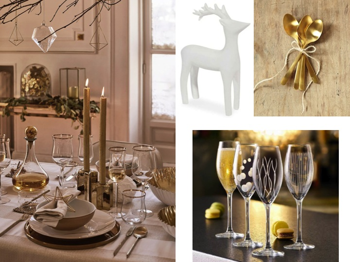 noel-deco-selection-essentiels-jolie-table-de-noel