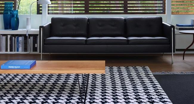 table basse design extra fine rep rage nouvelle tendance 3. Black Bedroom Furniture Sets. Home Design Ideas