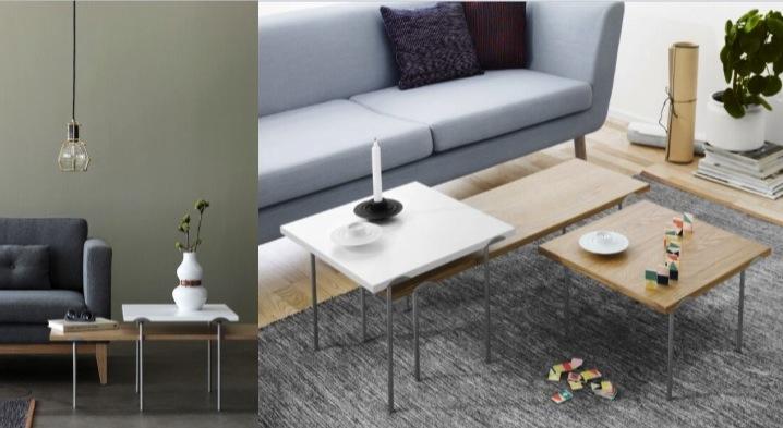 table-basse-design-bois-blanc-gigogne