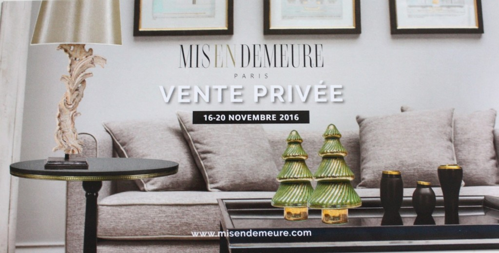 Le blog d co de mlc page 2 de 137 for Mise en demeure decoration
