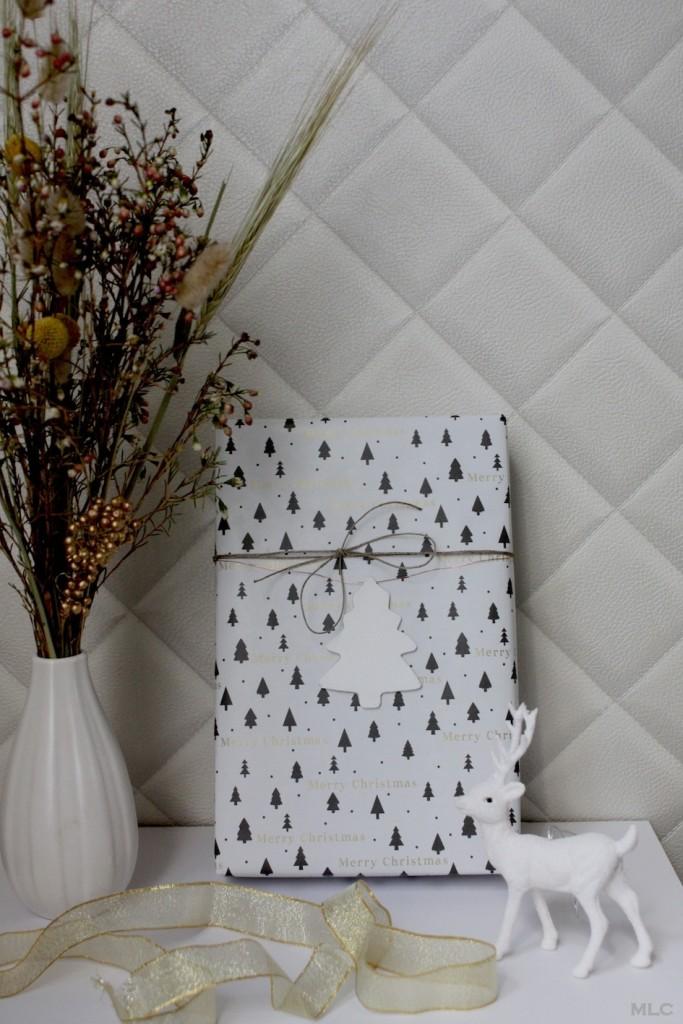 bel-emballage-cadeau-noel-avec-petit-sapin-fait-soit-meme