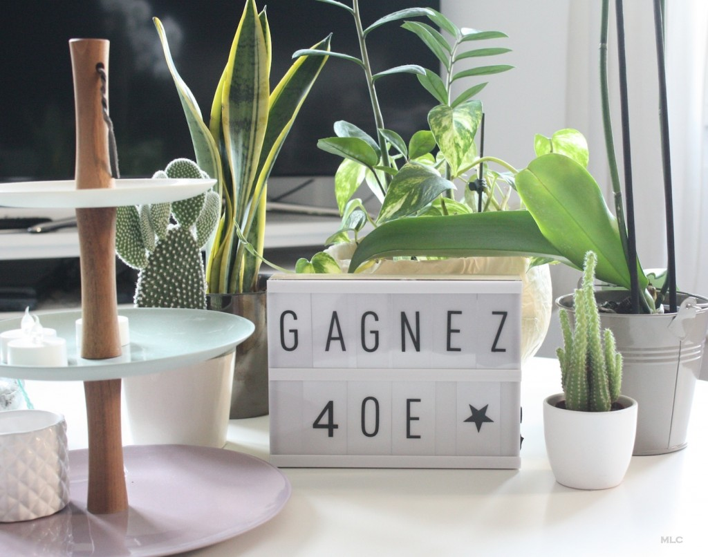 cadeau-noel-la-chaise-longue-le-blog-deco-de-mlc