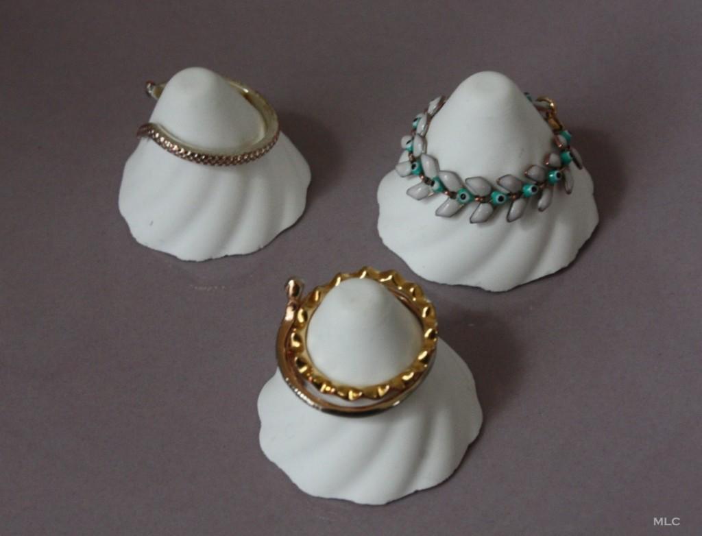 diy-porte-bijoux-bague-cadeau-a-fabriquer-soi-meme