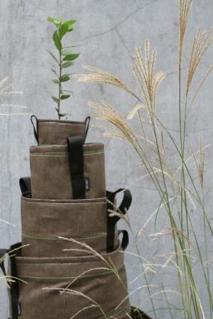 jardiniere-toile-plante-verte-bacsac