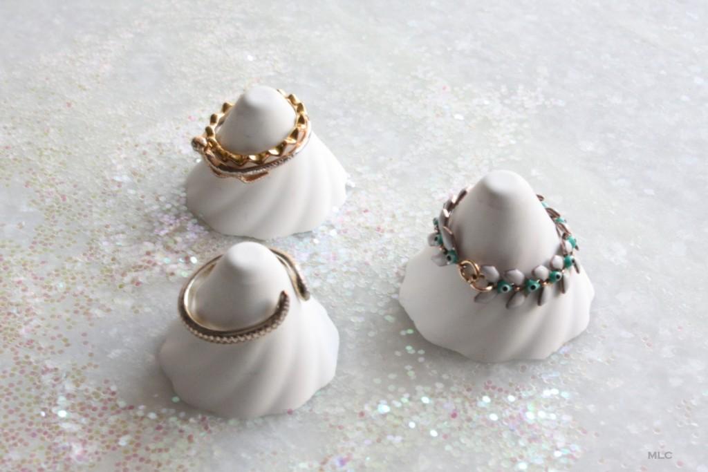 porte-bijoux-bague-a-fabriquer-soi-meme