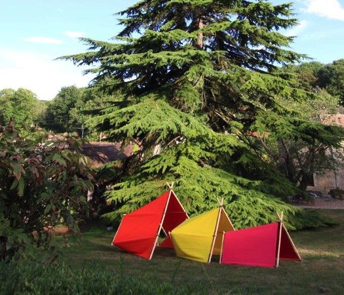 tente-enfant-jardin-la-tente-islaise