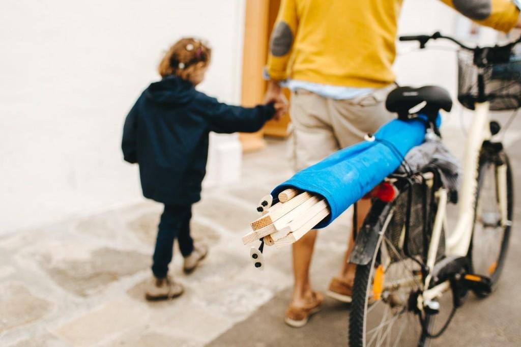 tente-enfant-plage-montage-facile