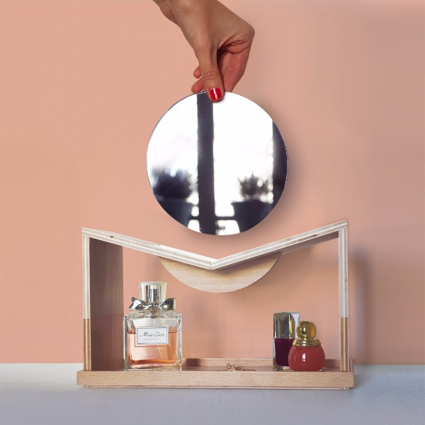 mini-coiffeuse-avec-miroir-etagere-bois