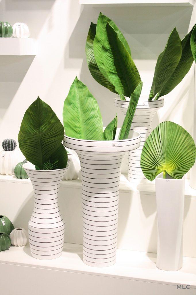 couleurs d co le blog d co de mlc. Black Bedroom Furniture Sets. Home Design Ideas