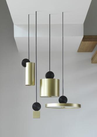 lampe archives le blog d co de mlc. Black Bedroom Furniture Sets. Home Design Ideas