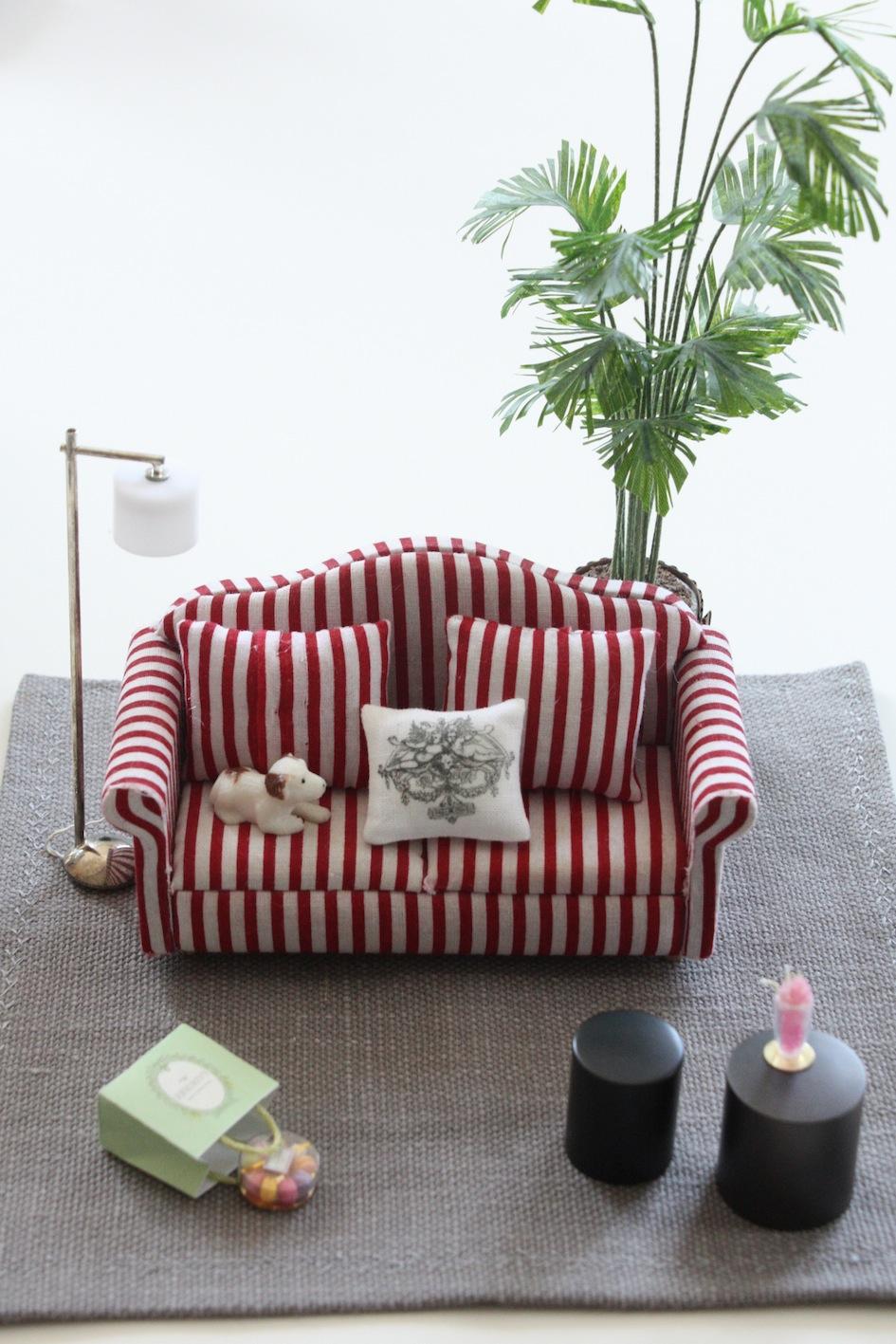 nouveaut s alin a meubles et deco le blog d co de mlc. Black Bedroom Furniture Sets. Home Design Ideas