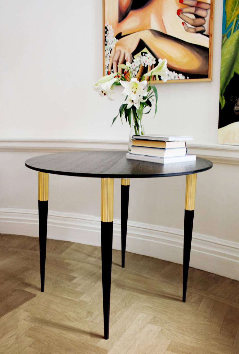 jolis pieds de table pieds de lit pour personnaliser ses meubles. Black Bedroom Furniture Sets. Home Design Ideas