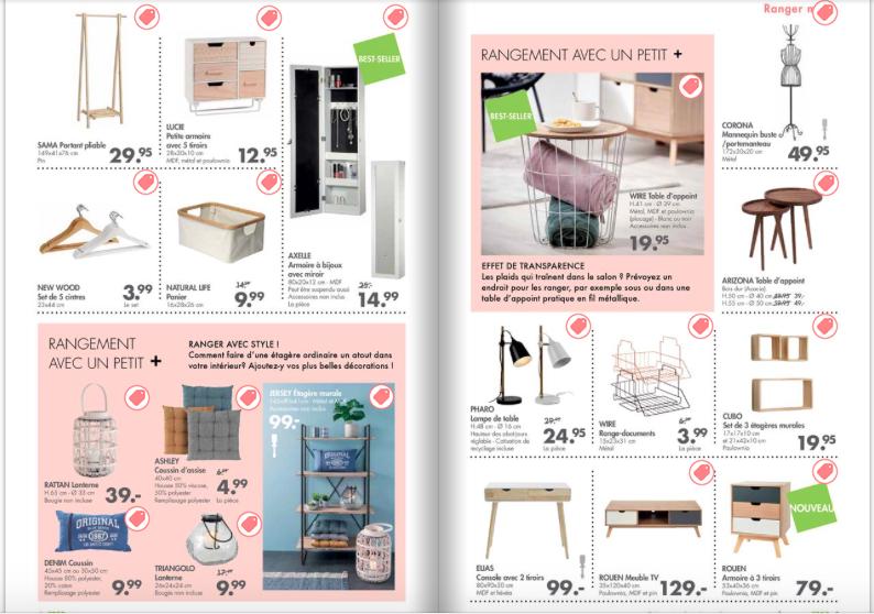 Magasin deco en ligne trendy concours fte des pres with for Boutique deco en ligne