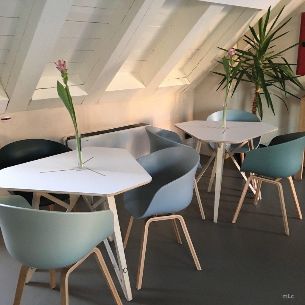 meubles scandinaves pour la d coration salon. Black Bedroom Furniture Sets. Home Design Ideas