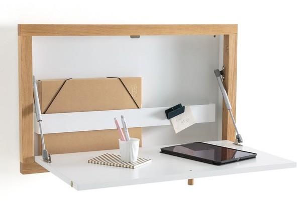 bureau design archives le blog d co de mlc. Black Bedroom Furniture Sets. Home Design Ideas