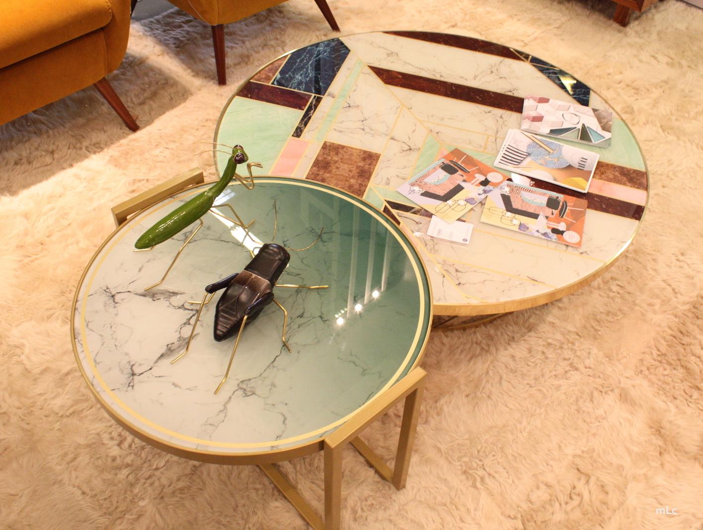 tendance deco maison et objet hivers 2018 le blog d co de mlc. Black Bedroom Furniture Sets. Home Design Ideas