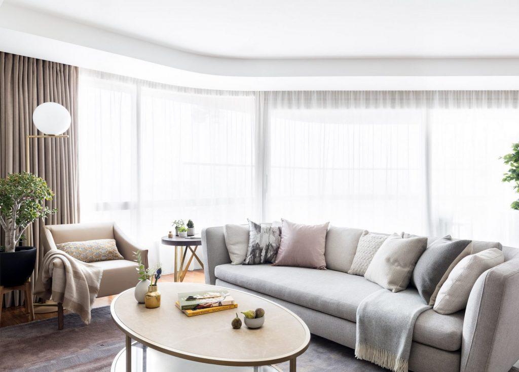 deco appartement le bon mix f minin masculin le blog d co de mlc. Black Bedroom Furniture Sets. Home Design Ideas