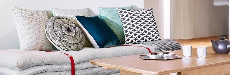 Chambre enfant archives le blog d co de mlc for Transformer un lit en canape