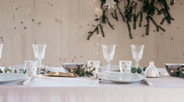 couverts de table archives le blog d co de mlc. Black Bedroom Furniture Sets. Home Design Ideas