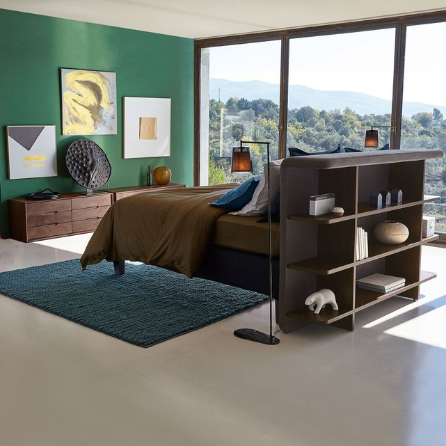 le blog d co de mlc. Black Bedroom Furniture Sets. Home Design Ideas