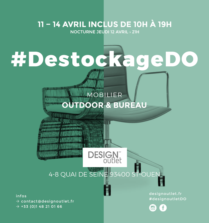 bon plan d co design outlet destockage blog d co de mlc
