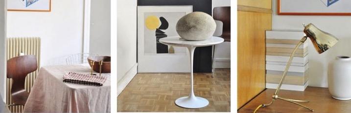 tendances d co le blog d co de mlc. Black Bedroom Furniture Sets. Home Design Ideas