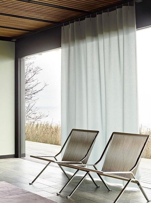Rideau baie vitree voilage baie vitree rideaux et voilages voilage baie vitree voilage baie - Voilage baie vitree ...