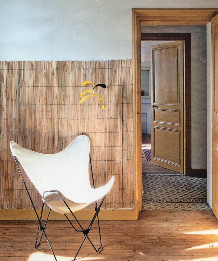 meubles design le blog d co de mlc. Black Bedroom Furniture Sets. Home Design Ideas